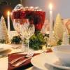 Vigilia di Natale e Capodanno